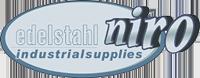 edelstahl.niro - Spann- und Verbindungselemente aus Edelstahl